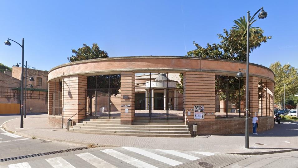 XVII Concurs de Teatre Amateur